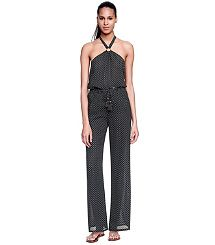 763ce39df49f Tory Burch Milos Jumpsuit