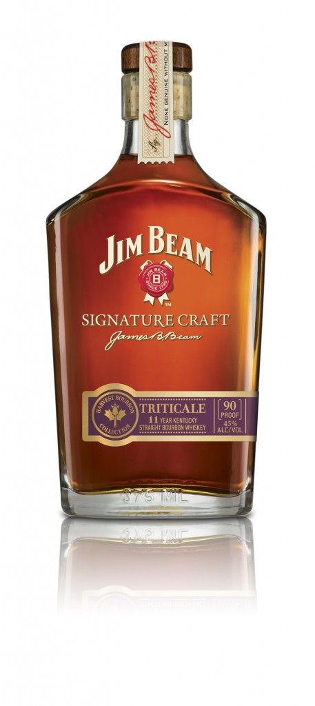 American Made Gifts For Him Whisky Bourbon Whiskey