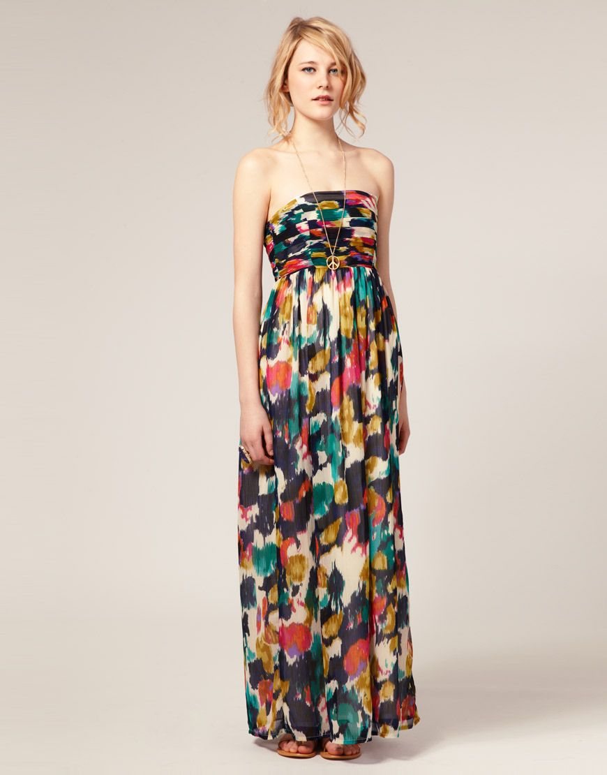 Dresses to wear to a beach wedding as a guest   Dresses to Wear to A Beach Wedding as A Guest  Wedding Dresses