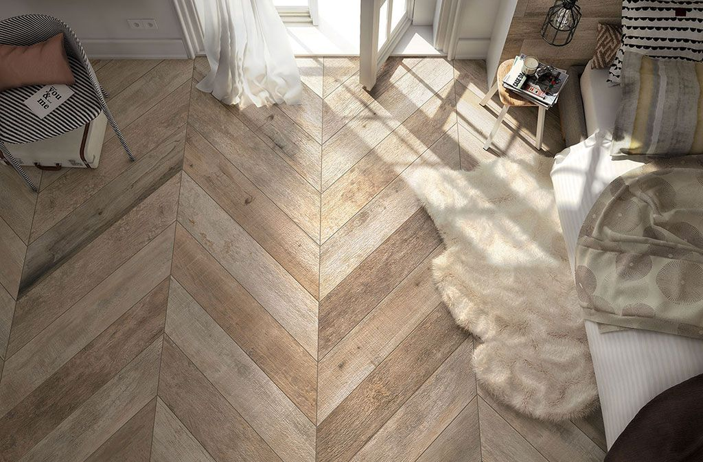 Carrelage Facon Parquet Point De Hongrie Chevron Daylight Nn 01 Noon Mirage Carrelage Imitation Parquet Carrelage Facon Parquet Carrelage En Chevrons