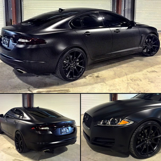 2015 01 07 23 38 19 Png Black Jaguar Car Jaguar Car Jaguar Xf