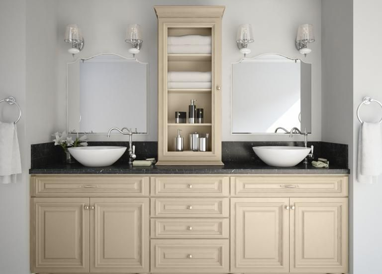 roosevelt khaki wl bathroom vanities bathroom dressing table rh pinterest co uk