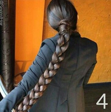 Pin by Michael Lin on hair styles   Pinterest   Plaits  Super long     Pin by Michael Lin on hair styles   Pinterest   Plaits  Super long hair and  Hair style