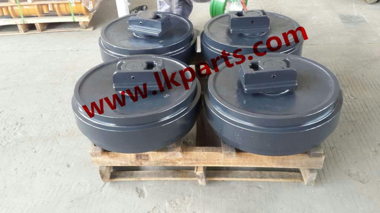 Hitachi zx330-3 idler/front idler/wheel idler#undercarriage parts