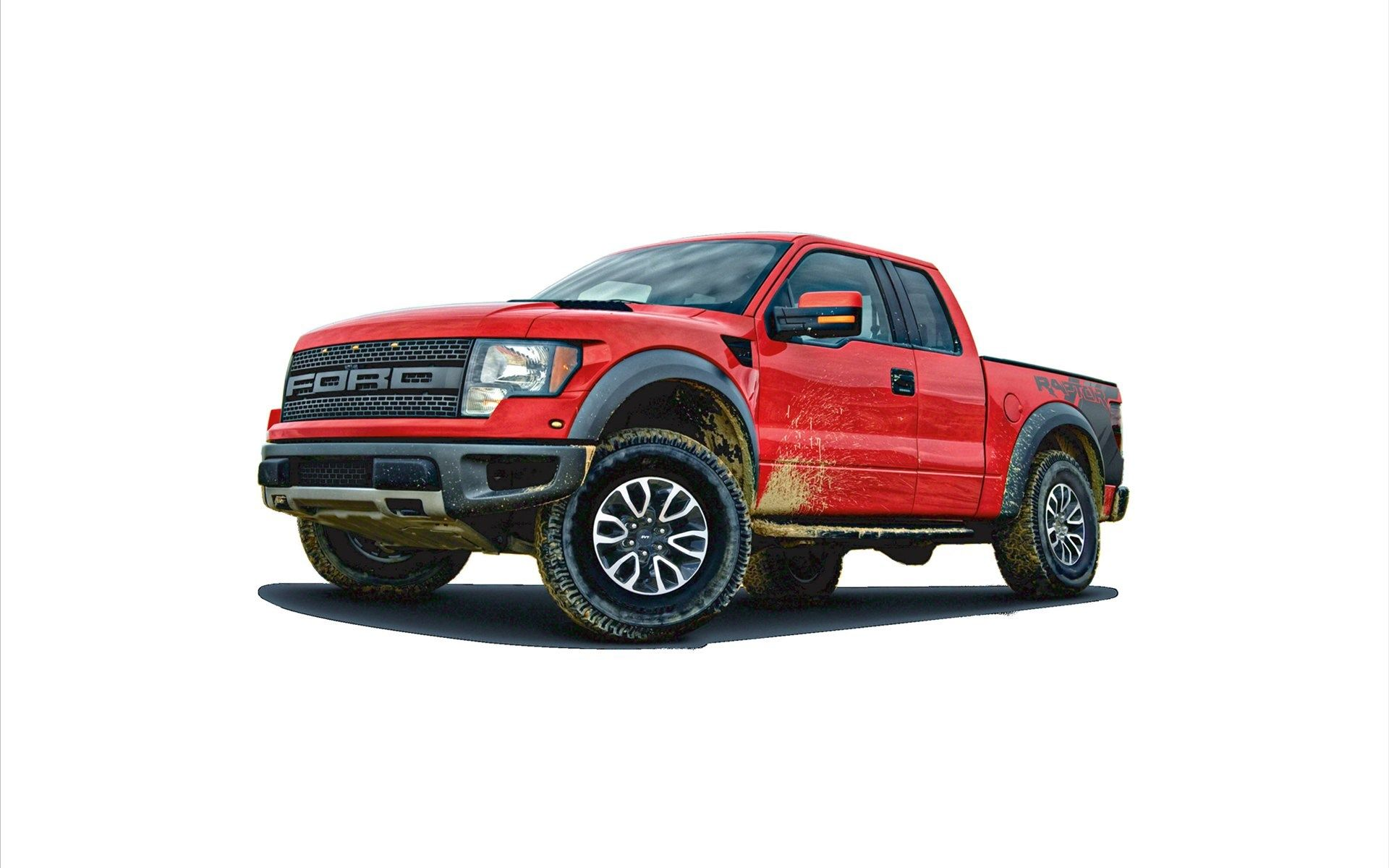 ford raptor Background hd (With images) Ford raptor