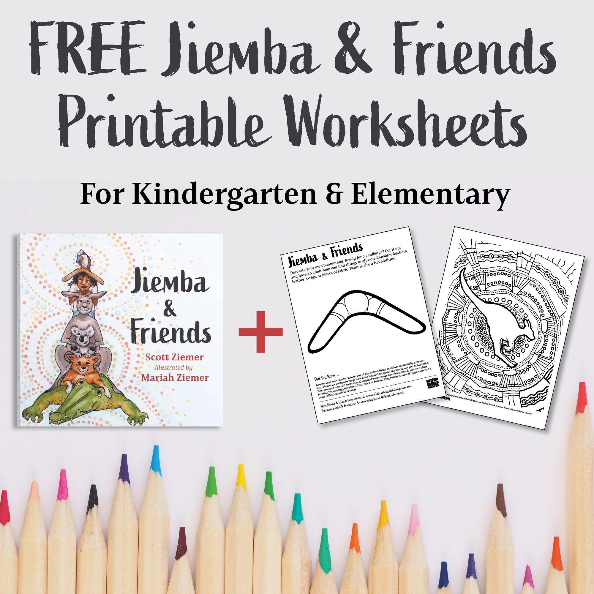 Predownload: Free Printable Worksheets For Kindergarten Kindergarten Worksheets Printable Kindergarten Worksheets Free Printable Worksheets [ 2000 x 2000 Pixel ]