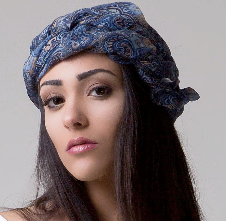 Sardinia Sardinian Women Girls Models Pretty Cute: Beautiful Women Sardinia Sardinian Girls Sardinian People