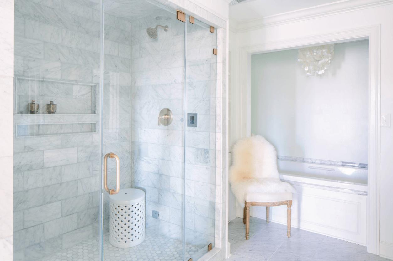 stupendous interior design bathroom ideas scenic stupendous capiz shell chandelier decorating ideas for bathroom traditional design ideas with stupendous - Mirror Tile Castle Ideas