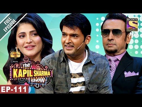 family with kapil sharma full show download
