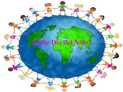 escuelasplurilinguesfrances.blogspot.com.ar