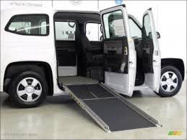 Mv 1 For Sale >> New Wheelchair Van For Sale 2014 Mv 1 Dx Wheelchair