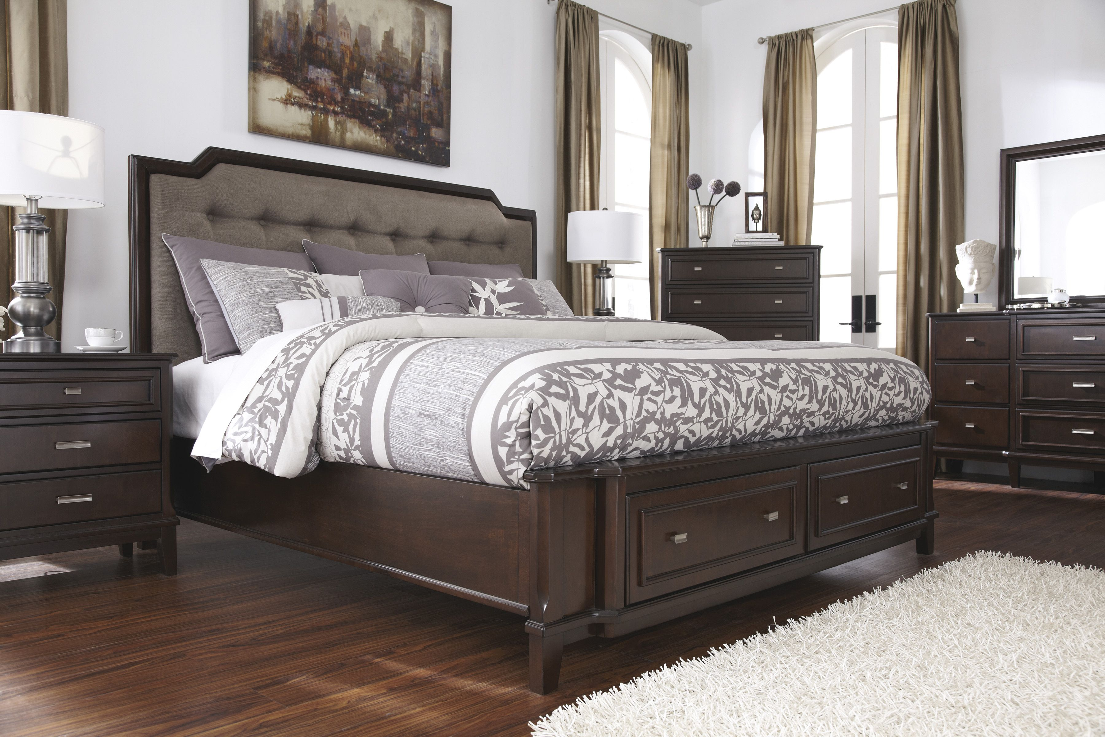 clearance size black frame fabulous bed set suites furniture queen pine amazing king sets headboard design bedroom cal boys sumptuous