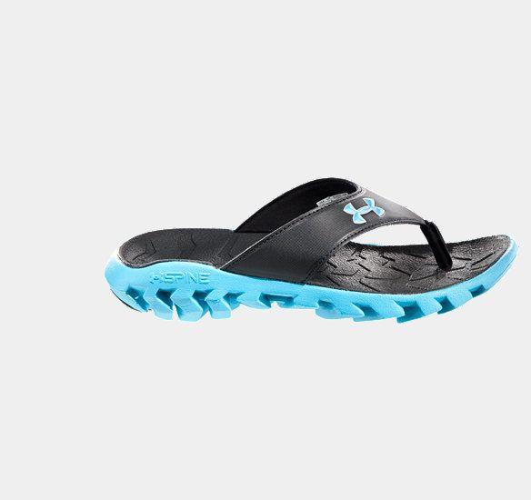 Women S Ua Mantis Sandal Fashion Sandals Women Under