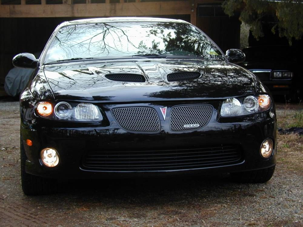 2005 pontiac gto 6 speed manual pbm black interior sick rides rh pinterest com 2004 gto manual 2004 gto manual transmission for sale