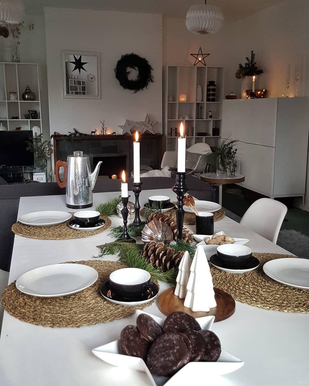 Using Fabrics To Dictate The Temperature Dining Room Inspo