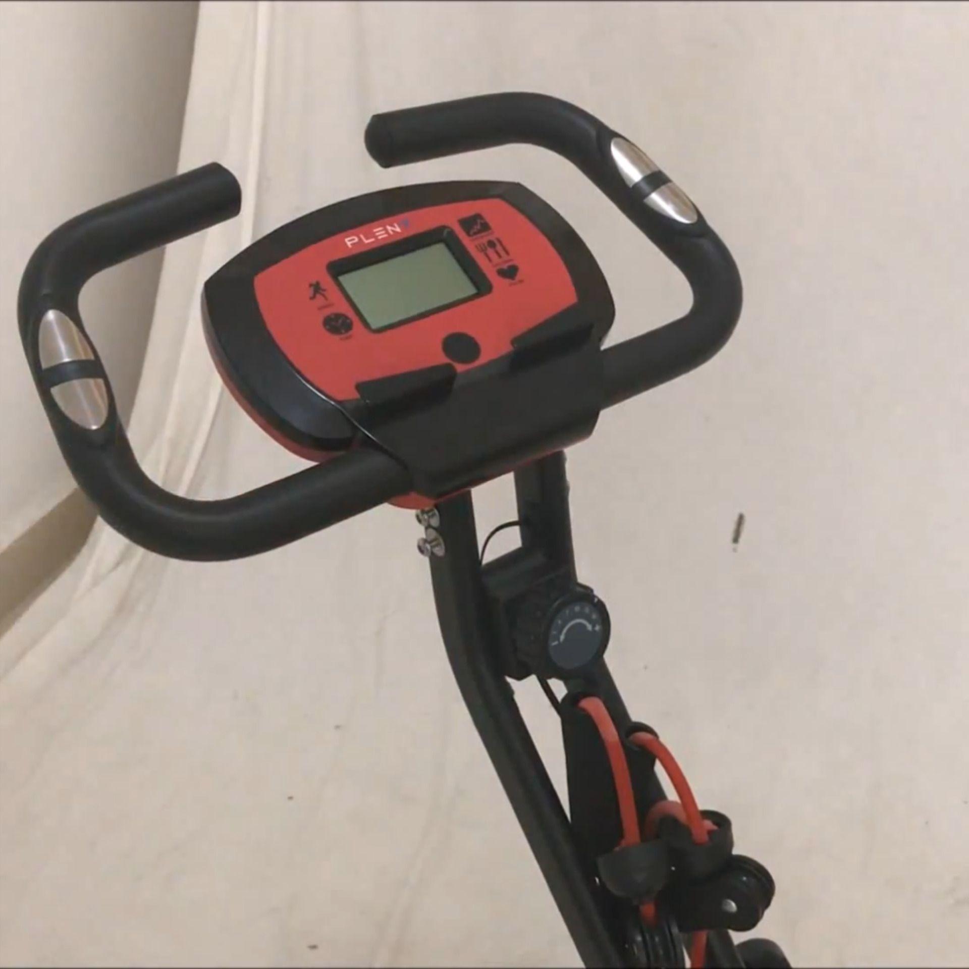 Pin On Exercise Bikes