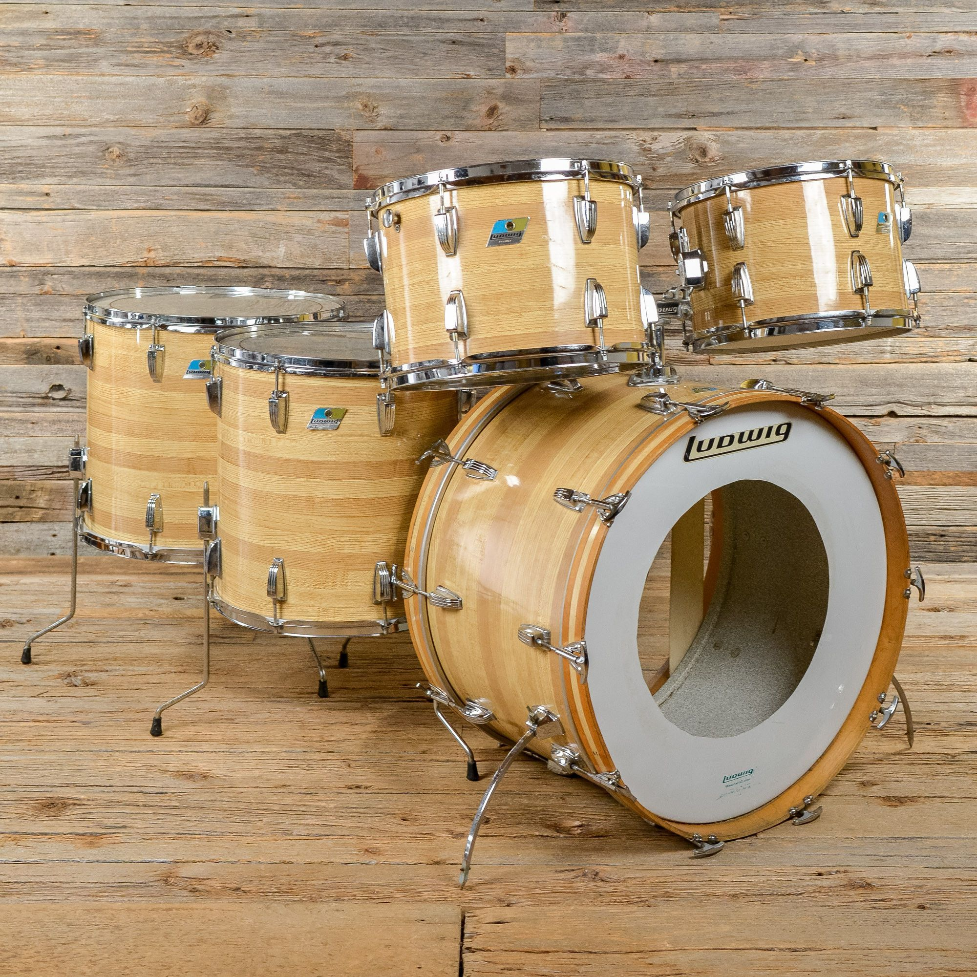 images about Drums Drum sets, Snare drum and