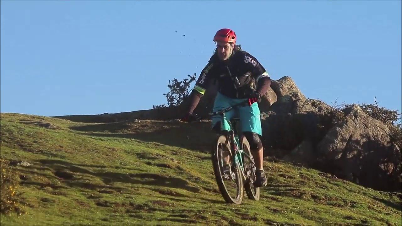 Best Mountain Bikes Under 500 Youtube With Images Hardtail