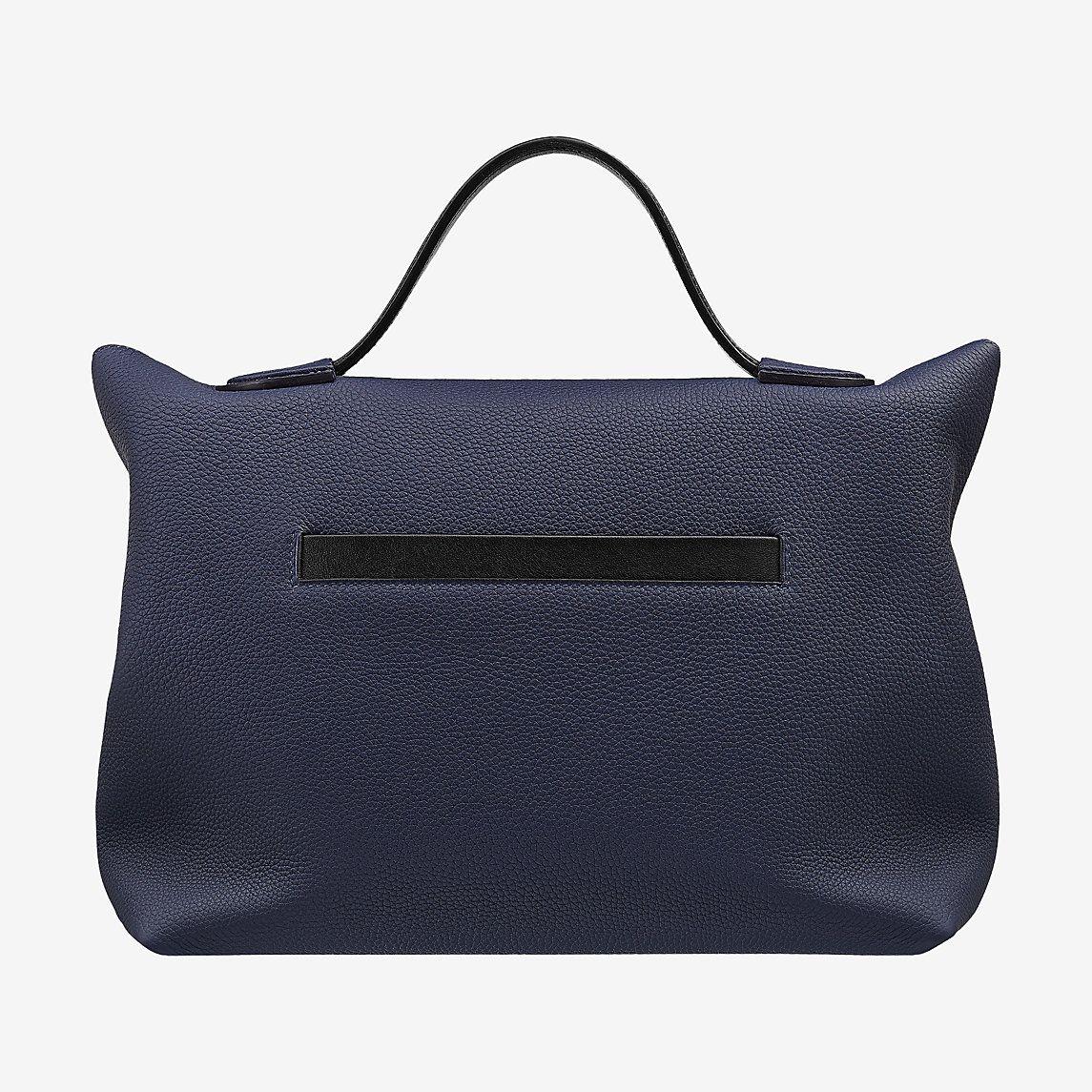 e26e2a65465b 24 24 - 35 bag - back Hermes Bags