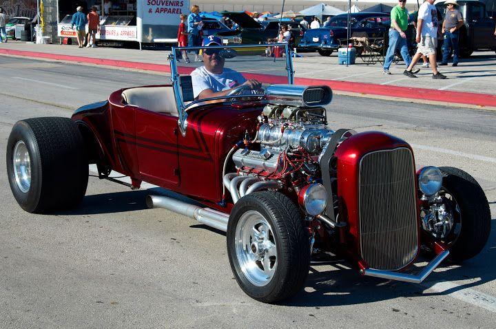Good Guys Rod And Custom Car Show Texas Motor Speedway Fort - Good guys car show t shirts