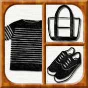 HandyOutfit - Easy Outfit Coordinator -