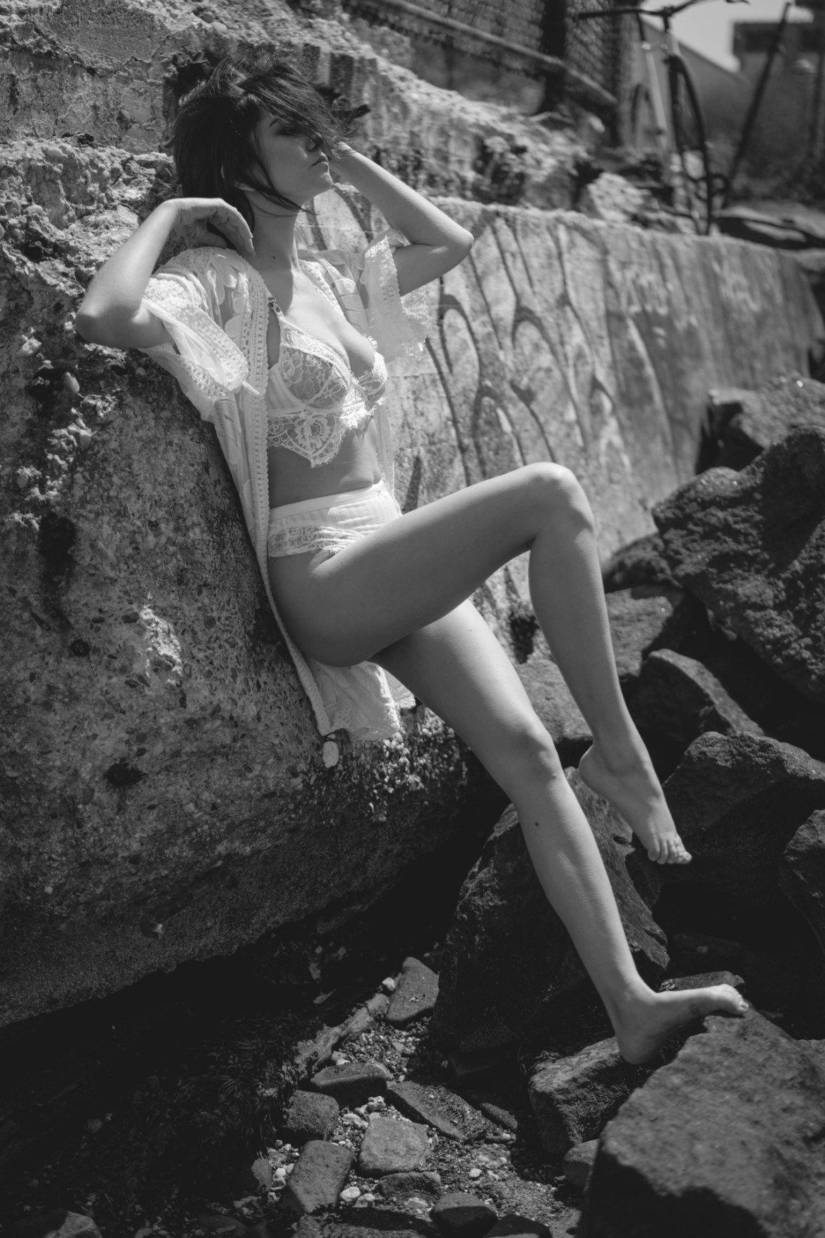 Feet Alice Suki Waterhouse nudes (55 photo), Ass, Is a cute, Feet, cleavage 2018