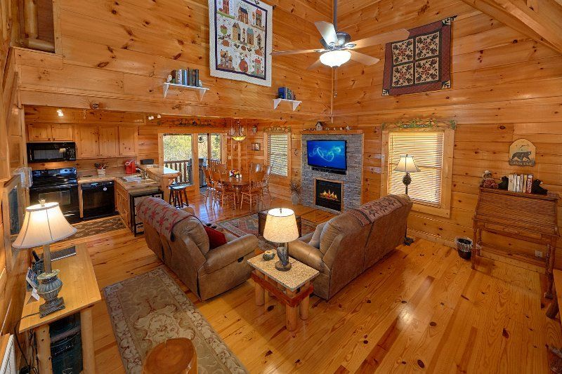 california gallery rentals in cabins mountain big rent trend bear cabin