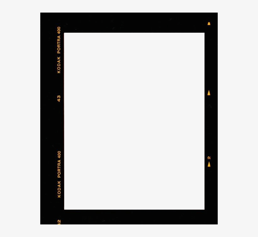 Pin Oleh Agustina Di Instagram Stories Ideas Bingkai Polaroid Bingkai Foto Tata Letak Foto