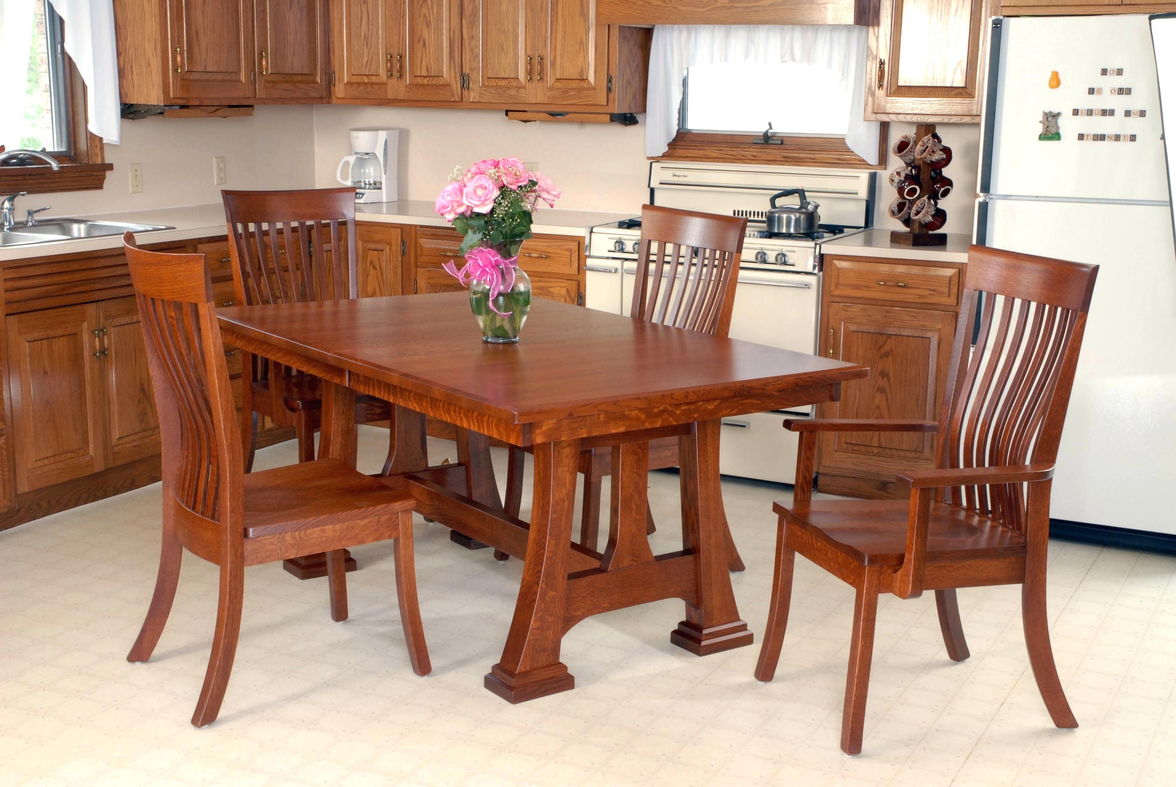 Küche Insel Stühle | Stühle modern | Pinterest | Küche insel, Stuhl ...