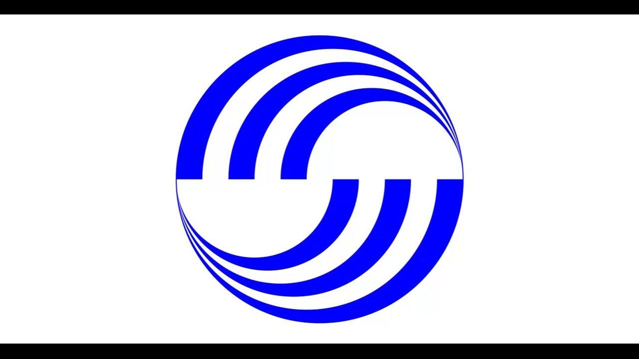 Coreldraw vector graphics - Coreldraw Tutorials Vector Graphics Make A Logo Using Circles
