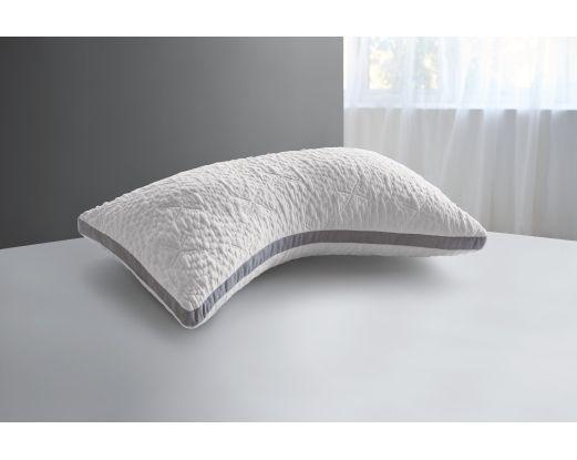 Comfortfit Pillow Pillows Bed Bed Pillows