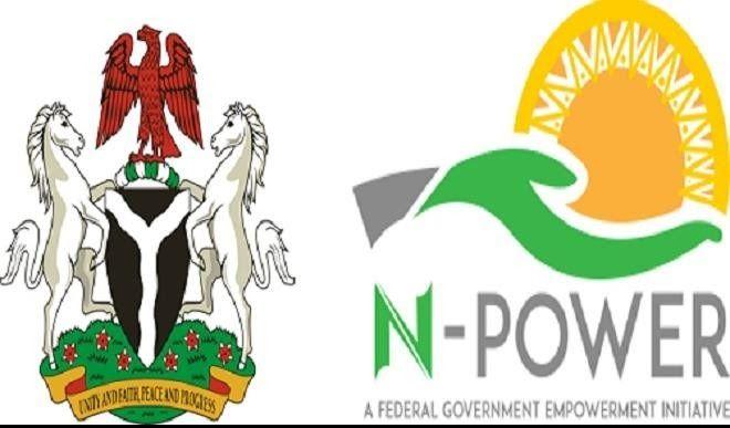Nigerian Govt To Prosecute Escapee N Power Volunteers In 2017
