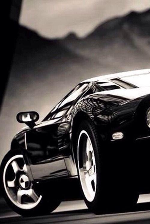 robert-dcosta:  Ford GT || @ || Robert D'Costa ||