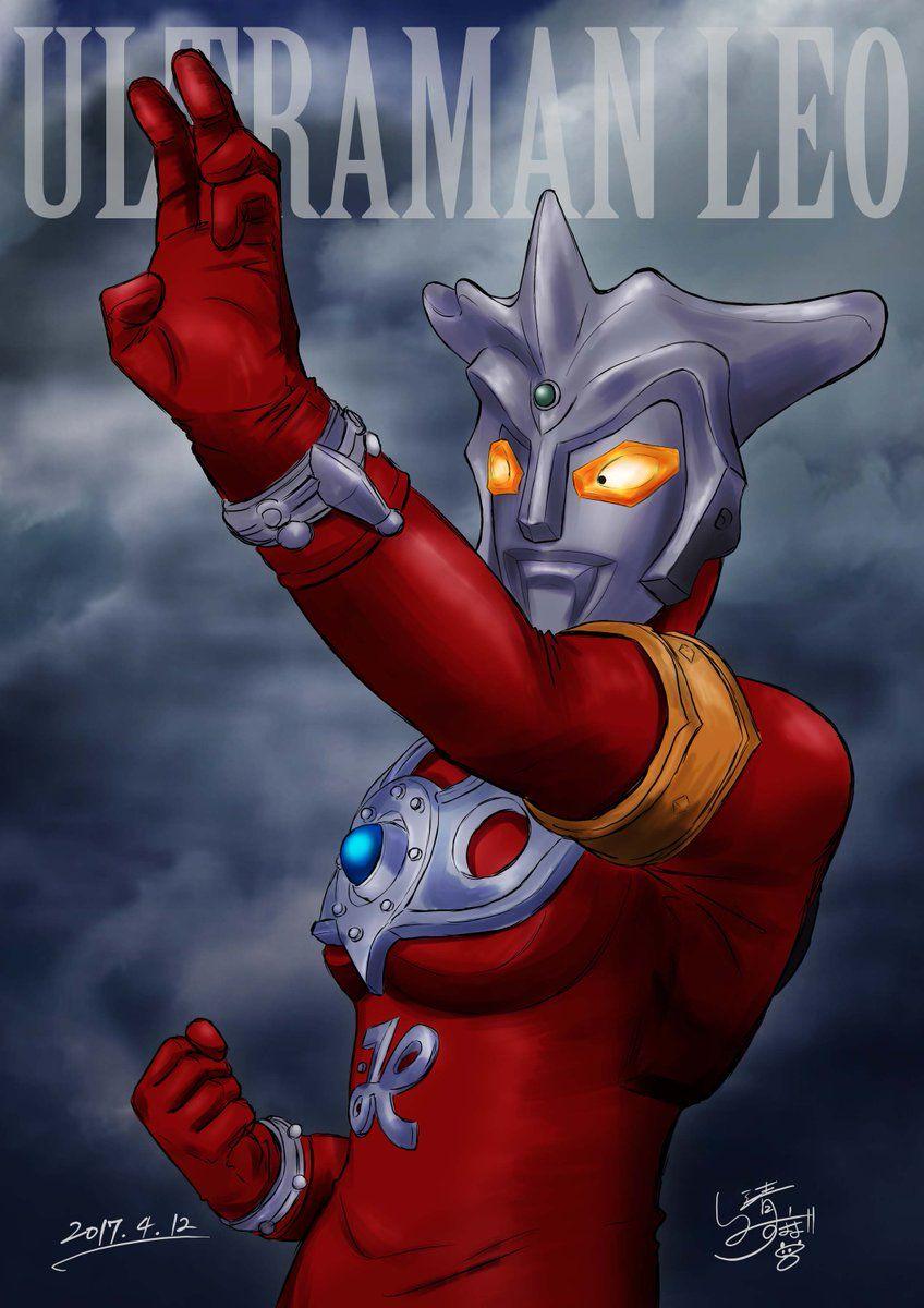 ultraman的圖片搜尋結果 Power rangers, Ranger, Anime