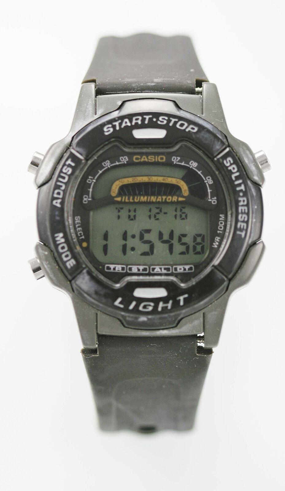 Épinglé sur Watches Retro Nerd Chic =[N]=