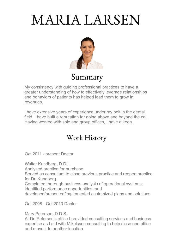 Registered Nurse Resume Template Nursing Resume Template Registered Nurse Resume Nursing Resume