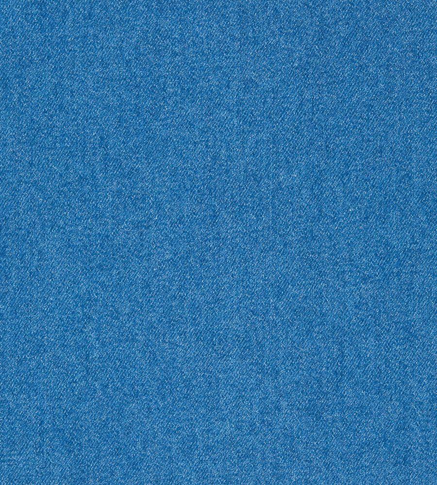 Favorite Overalls Fabric by Ralph Lauren | Jane Clayton