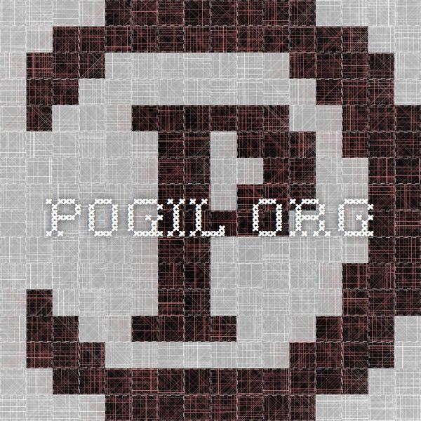 Pogil Bohr Atom Worksheet Chemistry Pinterest Worksheets