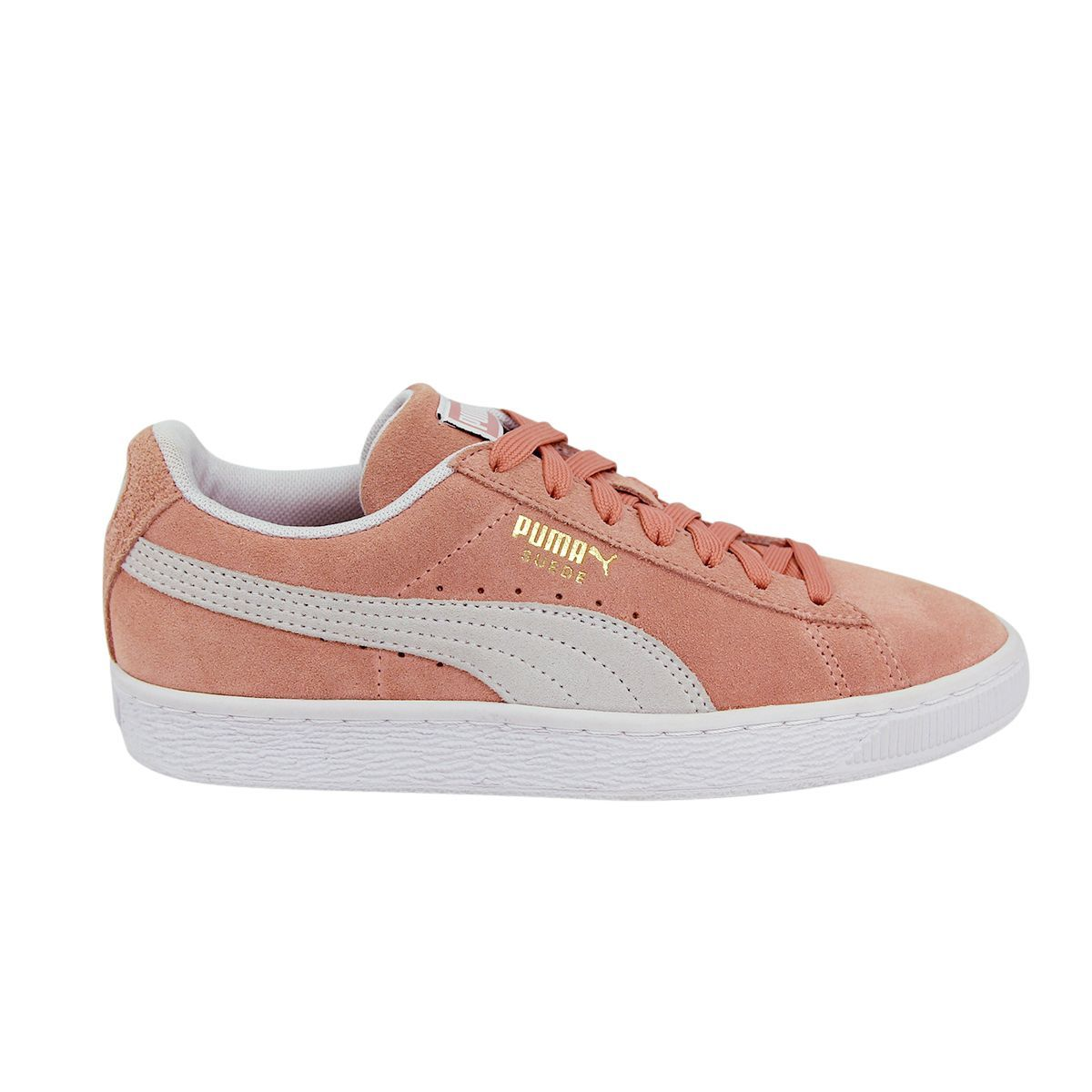 puma suede homme 44