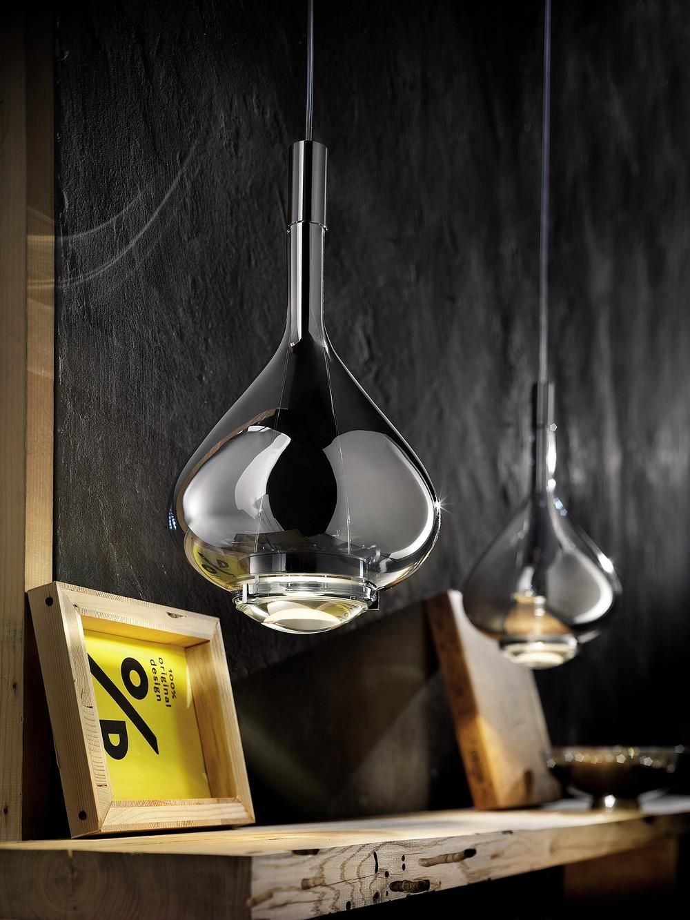 studio italia design lighting. SKY FALL PENDANT By STUDIO ITALIA DESIGN Studio Italia Design Lighting I