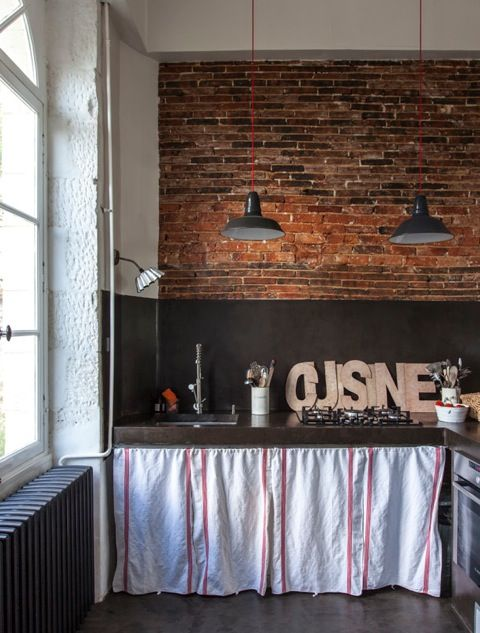 /cuisine-ancienne-et-moderne/cuisine-ancienne-et-moderne-80