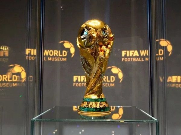 2022 Fifa World Cup Teams Qualified Nations World Cup Trophy World Cup Teams Soccer World