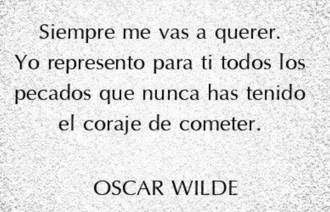 Amorchi Stj On Twitter Oscar Wilde Oscar Wilde Quotes Book Quotes