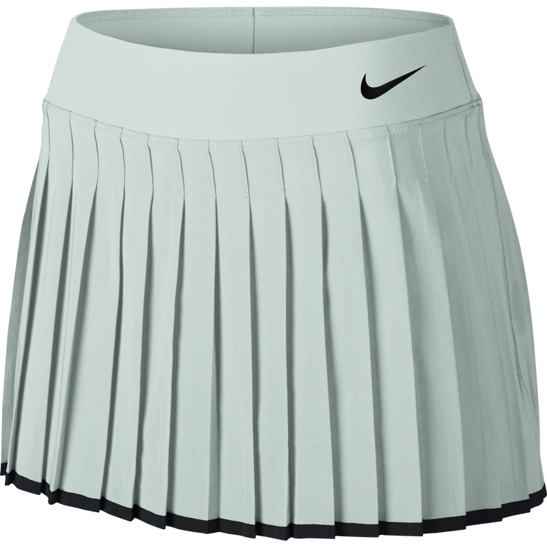 Nike Women S Victory Skirt Tennis Skirt Outfit Pleated Tennis Skirt Tennis Skirts