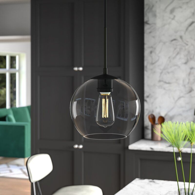 globe pendant pendant lighting