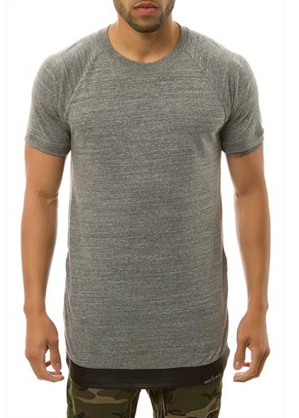 http://shop.mass-apparel.com/products/seize-desist-extendo-tee-w-zip-grey#.VDwZDDJdWSo