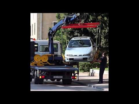 Are you searching for car towing near me in Omaha Lincoln ...