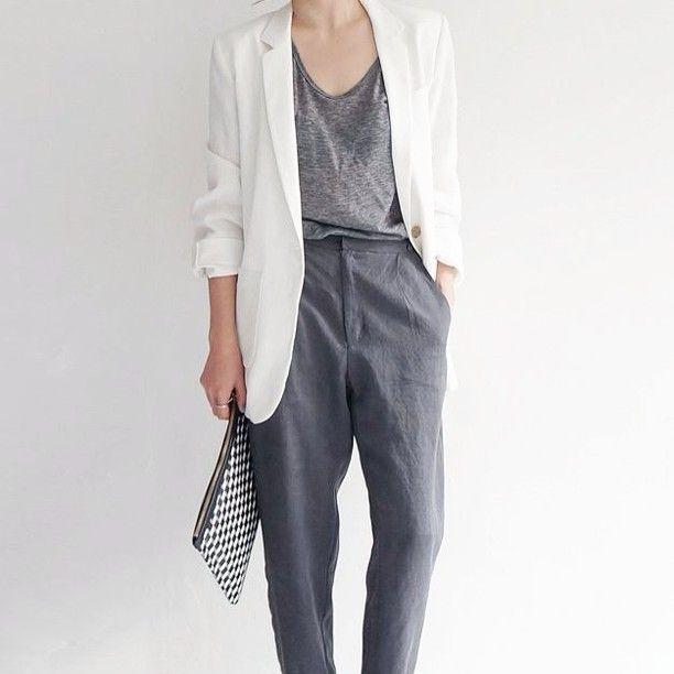 Terceira pe a sempre que poss vel amadurecimento for Que significa estilo minimalista
