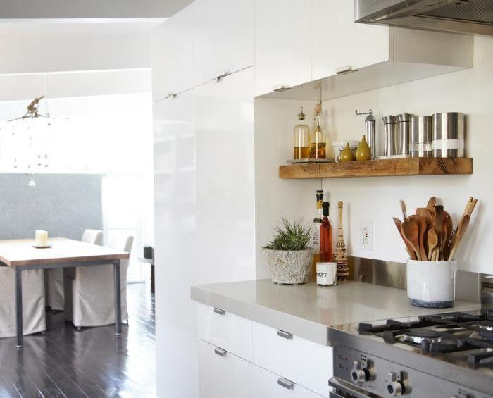 5 Favorites: Before/After Kitchen Renovations   Kitchen ...
