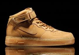 new arrival 1bb7e 1773f MId. MId Wolle Kaufen, Nike Air Force ...